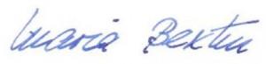 Unterschrift_2